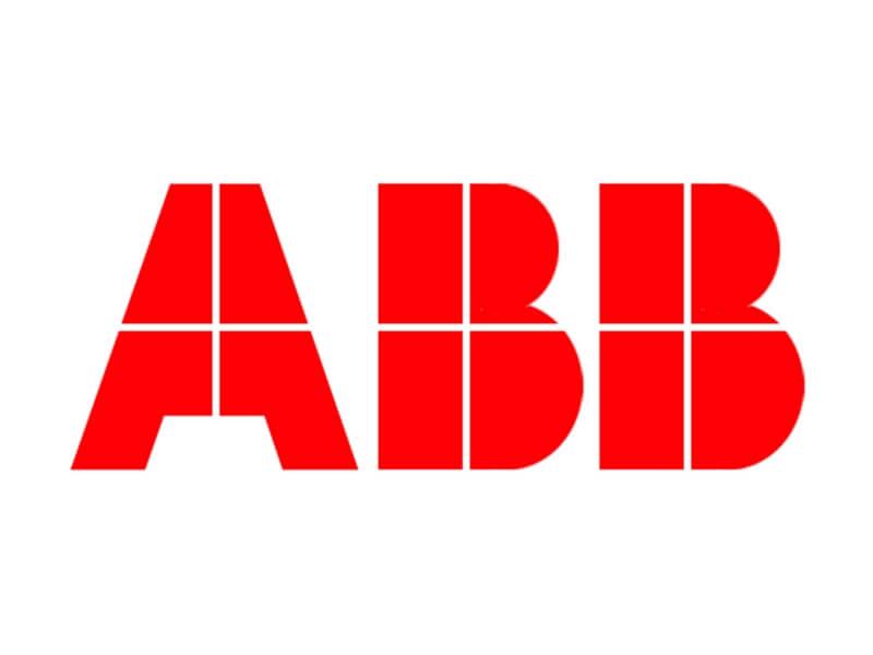 Klient JUPI - ABB