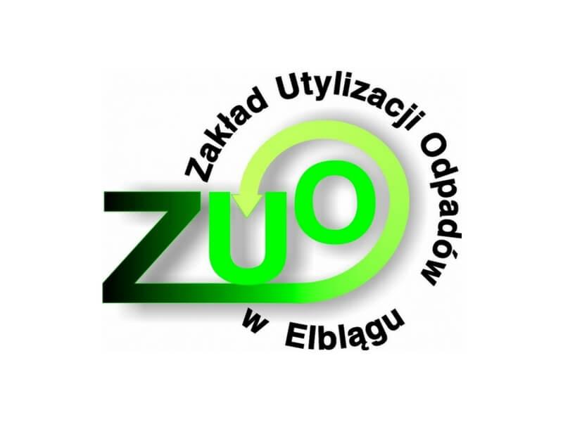 Klient JUPI - ZUO