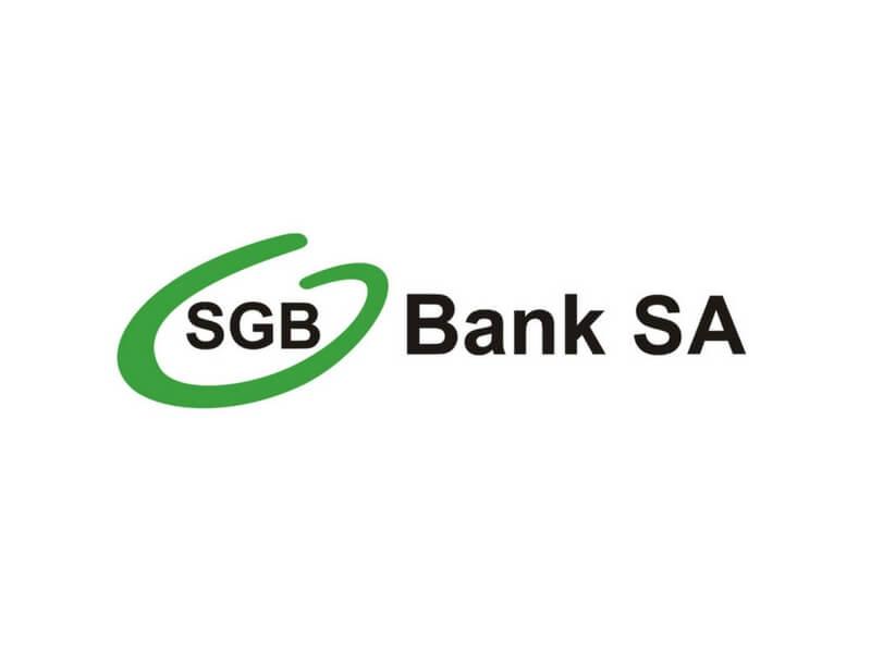 Klient JUPI - SGB