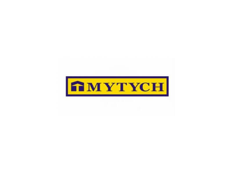 Klient JUPI - Mytych