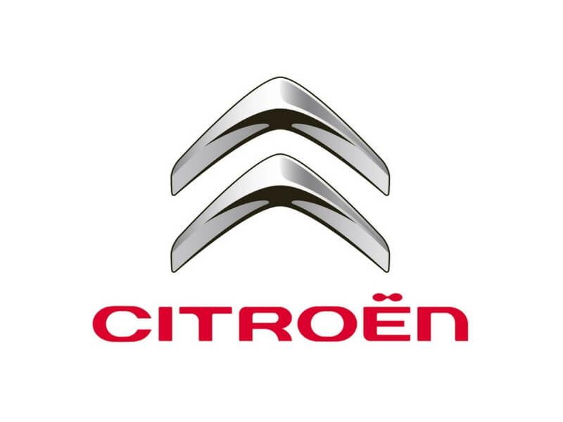Klient JUPI - Citroen