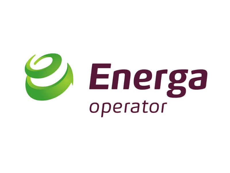 Klient JUPI - Energa