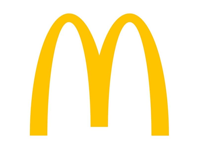 Klient JUPI - McDonalds