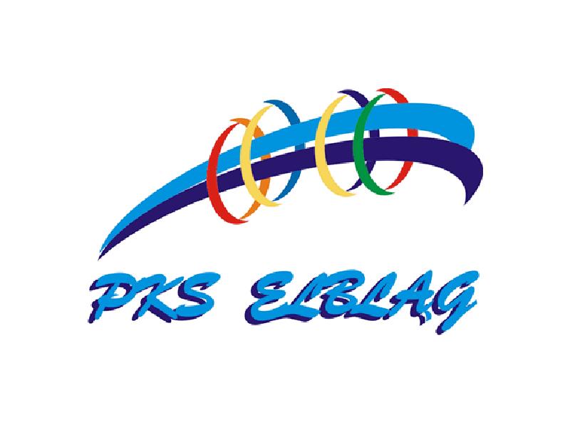Klient JUPI - PKS Elbląg