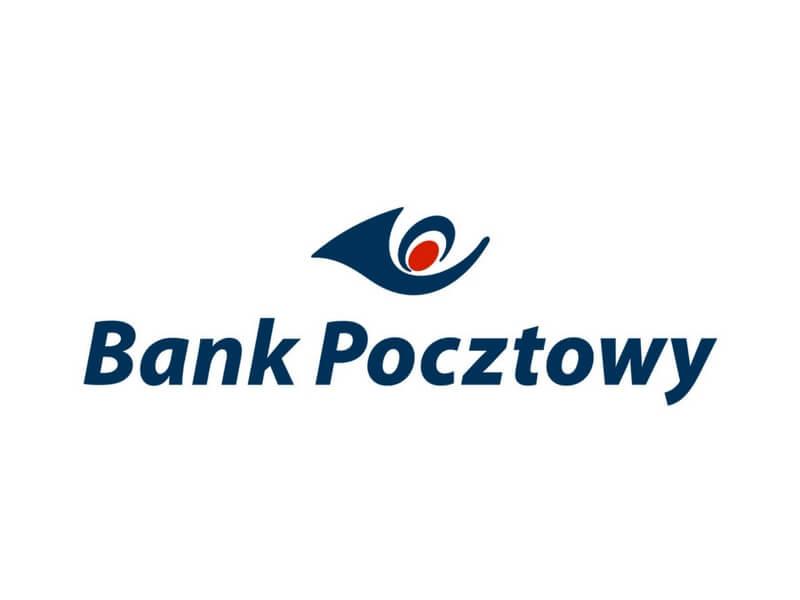 Klient JUPI - Bank Pocztowy