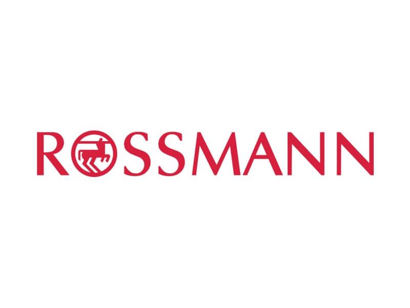 Klient JUPI - Rossmann