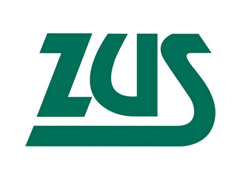 Klient JUPI - ZUS
