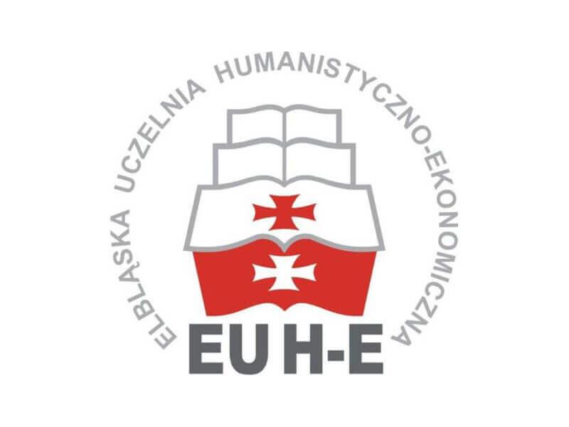 Klient JUPI - EUH-E